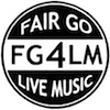 Fair Go 4 Live Music